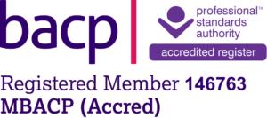 bacp-logo-146763